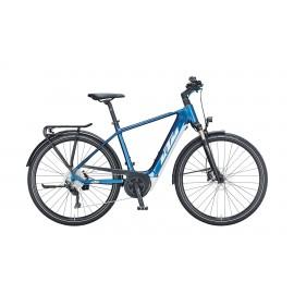 Vélo électrique KTM MACINA SPORT 510 2021