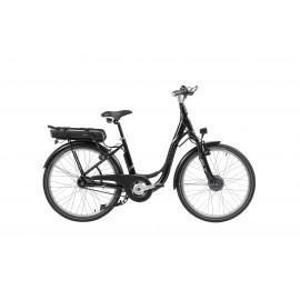 Vélo électrique MATRA iFlow FREE N7 2017 VÉLO ÉLECTRIQUE CHEMIN