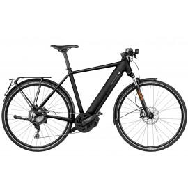 Vélo électrique 45km/h Riese & Muller ROADSTER TOURING HS 2022 VÉLO ÉLECTRIQUE 45 KMH