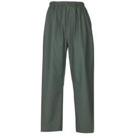 Pantalon pluie Pré Vert