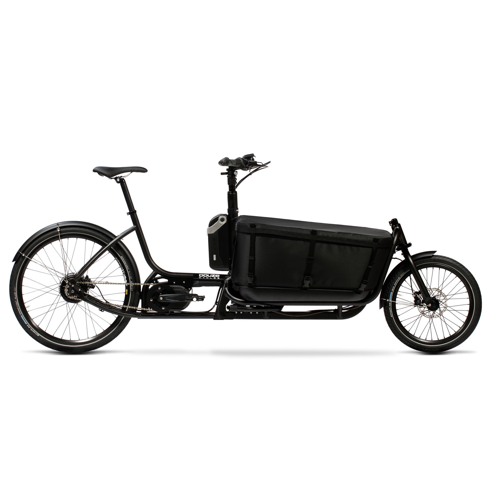 v lo lectrique cargo douze cycles f4e mpf drive v lozen v lo lectrique vttae en bretagne. Black Bedroom Furniture Sets. Home Design Ideas