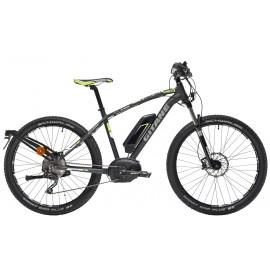 Vélo électrique Gitane E-ROCKS 27.5 S 45kmh 2017 VTT ÉLECTRIQUE / VTTAE