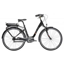 Vélo électrique Gitane E-CITY Bosch N7 2017 VÉLO ÉLECTRIQUE VILLE