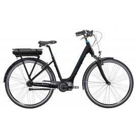 Vélo électrique Gitane e-Salsa STePS N7 2017 VÉLO ÉLECTRIQUE VILLE