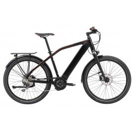 Vélo électrique Gitane B21 2017 VÉLO ROUTE ÉLECTRIQUE