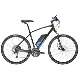 e-Verso 2017 • Vélo électrique & VTTAE