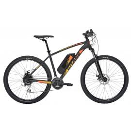 TITAN 27.2 2016 • Vélo électrique & VTTAE