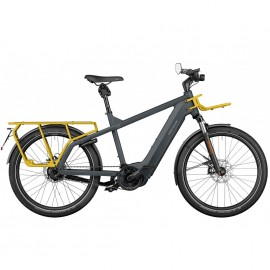 Multicharger GT Rohloff HS 2022