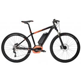 Vélo électrique Peugeot eM02 27.5 SLX 10 2017 VTT ÉLECTRIQUE / VTTAE