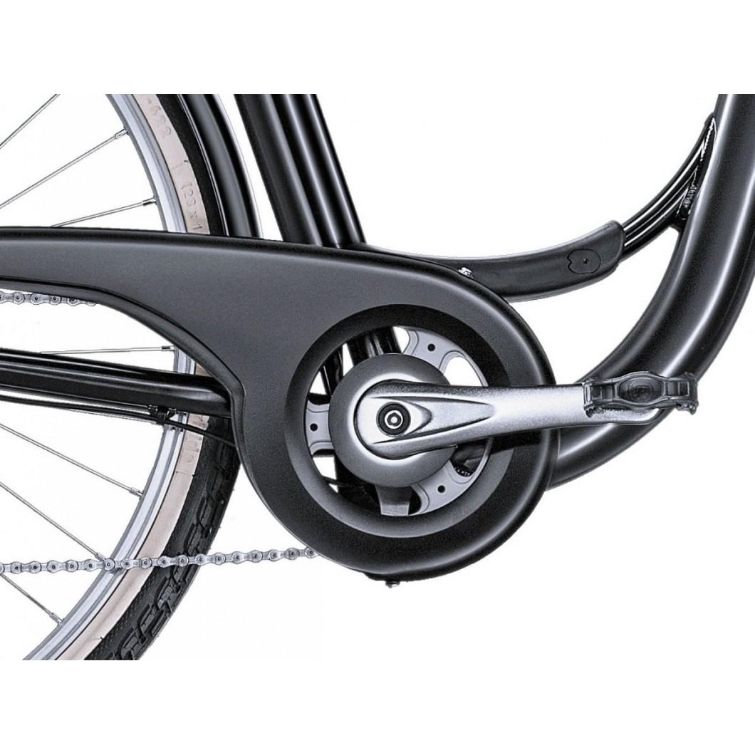 Vélo électrique Matra IFlow N7 2016