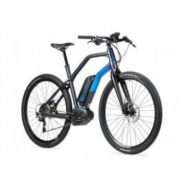 Vélo électrique MOUSTACHE DIMANCHE 28 XROAD 2016 VÉLO ROUTE ÉLECTRIQUE