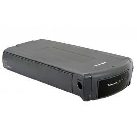 Batterie vélo électrique TranzX PST Modular Pack 36V BL07 BATTERIE VÉLO ÉLECTRIQUE