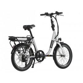 Vélo électrique pliant Néomouv Plimoa 2016 VÉLO ÉLECTRIQUE PLIANT