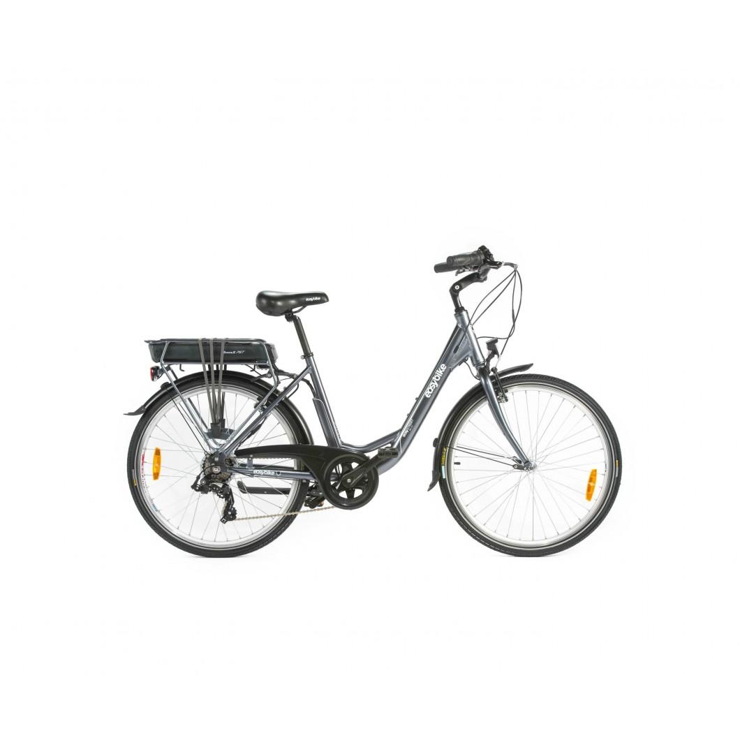 Vélo électrique EASYBIKE EASYSTREET M01-D7 2016