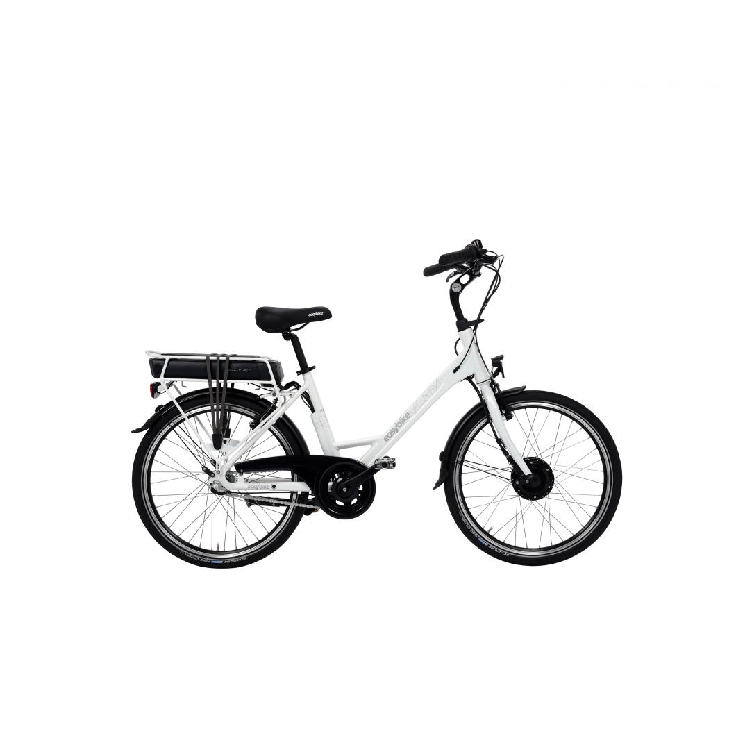 Vélo électrique EASYBIKE EASYCOOL M01-N3 2016