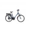 Vélo électrique EASYBIKE EASYCITY M01-D7 2016