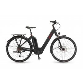 Vélo électrique Sinus Ena 10 2017 VÉLO ÉLECTRIQUE CHEMIN
