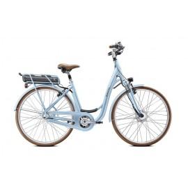 Vélo électrique Matra IFlow N7 2016 VÉLO ÉLECTRIQUE VILLE