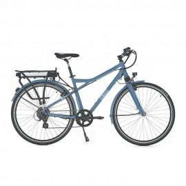 Vélo électrique Neomouv MONTANA V2017 VÉLO ÉLECTRIQUE CHEMIN