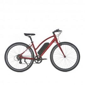 Vélo électrique Neomouv NOVA 2017 VÉLO ÉLECTRIQUE CHEMIN