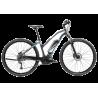 Vélo électrique MATRA FX+ 2017