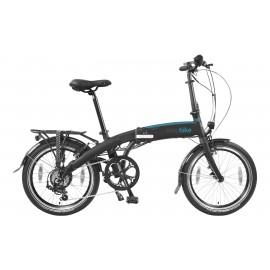 Vélo électrique EASYBIKEEASYFOLD N3 2017 VÉLO ÉLECTRIQUE CHEMIN