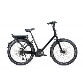 Vélo électrique MOUSTACHE Lundi 26 Alfine Di2 2016 PROMOS