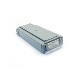 Batterie vélo électrique TranzX Lithium 24V 11Ah BATTERIE VÉLO ÉLECTRIQUE