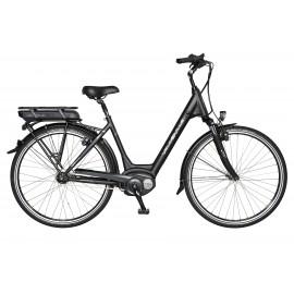 Vélo électrique Vélo de Ville CEB80 HS11 Nexus 7 vitesses 2017 VÉLO ÉLECTRIQUE VILLE