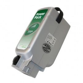 Batterie PANASONIC Vision cadre 36V - 13Ah 468Wh vélo électrique BATTERIE VÉLO ÉLECTRIQUE