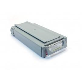 Batterie vélo électrique TranzX Lithium 36V 11Ah 400Wh BATTERIE VÉLO ÉLECTRIQUE