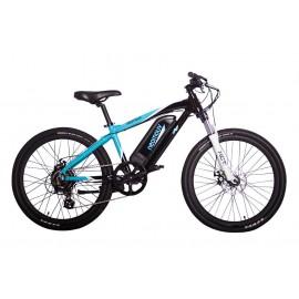 Vélo électrique Neomouv Croony 2018 VÉLO ENFANT
