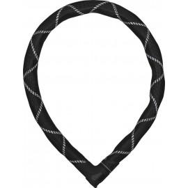 Antivol Steel-O-Flex 8200