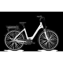 Vélo electrique Kalkhoff JUBILEE ADVANCE B7 VÉLO ÉLECTRIQUE CHEMIN