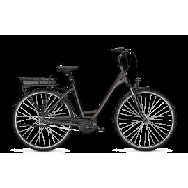 Vélo électrique KALKHOFF JUBILEE ADVANCE B7 2018 VÉLO ÉLECTRIQUE CHEMIN