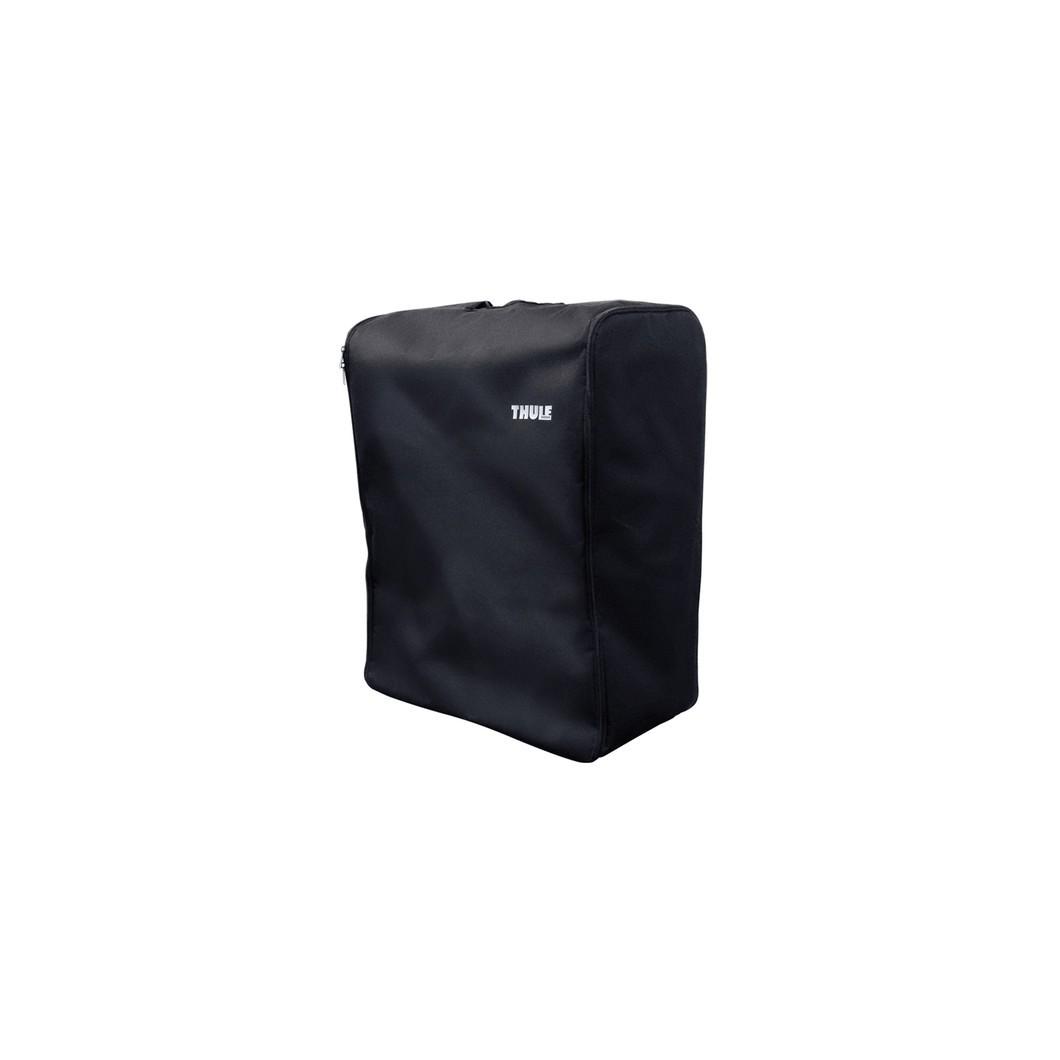 Sac de transport pour porte-vélo THULE EasyFold XT Carrying Bag 2