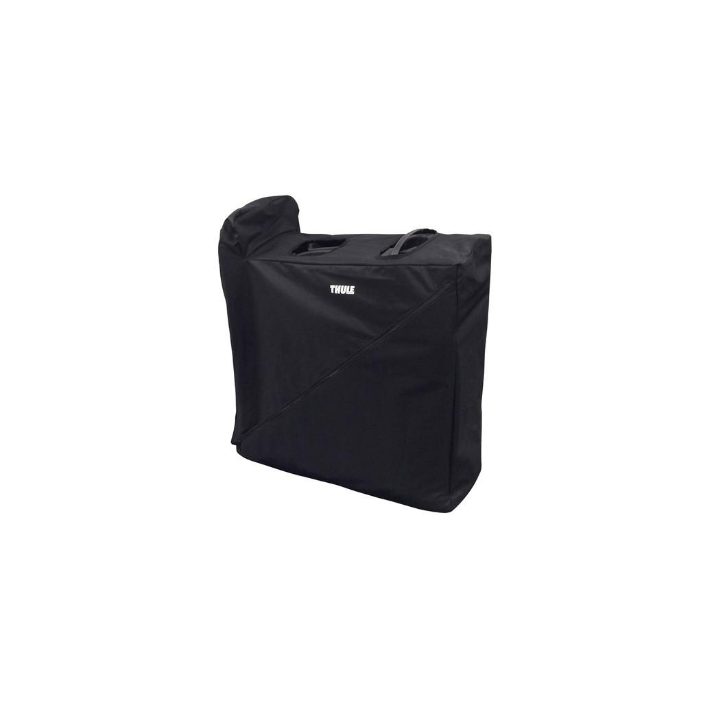 Sac de transport pour porte-vélo THULE EasyFold XT Carrying Bag 3