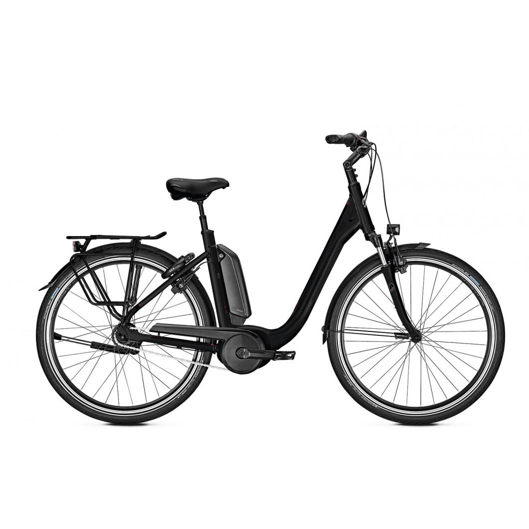 Vélo électrique KALKHOFF AGATTU XXL B8 2018