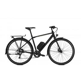 Vélo électrique KALKHOFF DURBAN MOVE G8 2018 VÉLO ÉLECTRIQUE