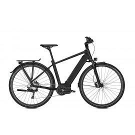Vélo électrique KALKHOFF ENDEAVOUR MOVE I9 2018 VÉLO ÉLECTRIQUE
