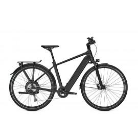 Vélo électrique KALKHOFF ENDEAVOUR MOVE N9 2018 VÉLO ÉLECTRIQUE