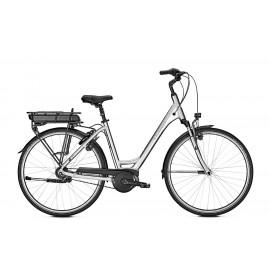Vélo électrique KALKHOFF JUBILEE EXCITE B7 2018 VÉLO ÉLECTRIQUE