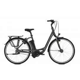 Vélo électrique KALKHOFF JUBILEE EXCITE I7 2018 VÉLO ÉLECTRIQUE