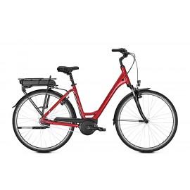 Vélo électrique KALKHOFF JUBILEE MOVE B7 2018 VÉLO ÉLECTRIQUE