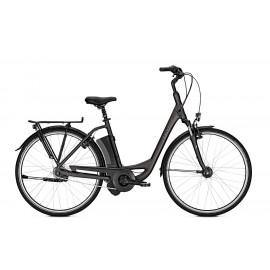 Vélo électrique KALKHOFF JUBILEE MOVE I7 2018 VÉLO ÉLECTRIQUE