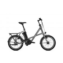 Vélo électrique KALKHOFF SAHEL COMPACT I8 2018 VÉLO ÉLECTRIQUE