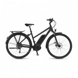 Vélo électrique WINORA Sinus Tria 10 2018