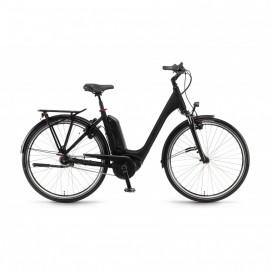 Vélo électrique WINORA Sinus Tria N7f 2018 VÉLO ÉLECTRIQUE CHEMIN