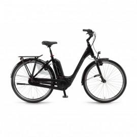 Vélo électrique WINORA Sinus Tria N7f NL 2018 VÉLO ÉLECTRIQUE CHEMIN