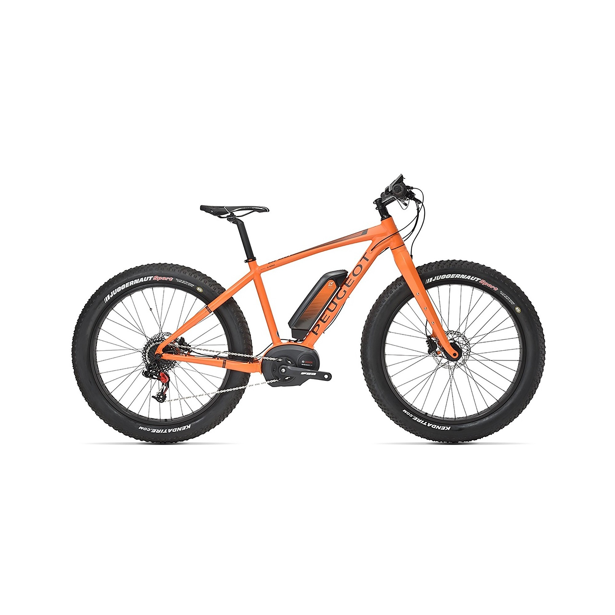 vtt lectrique peugeot efb01 fatbike 2018 v lozen v lo lectrique vttae en bretagne. Black Bedroom Furniture Sets. Home Design Ideas